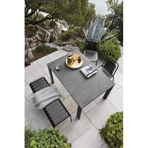 Connubia-Easy-outdoor-dining-chair-interior-kulteri-etkezoszek-enterior- (7)