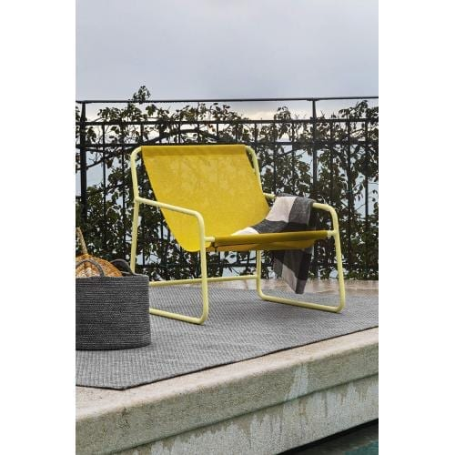 Connubia-Easy-outdoor-lounge-chair-interior-kulteri-pihenoszek-enterior- (4)