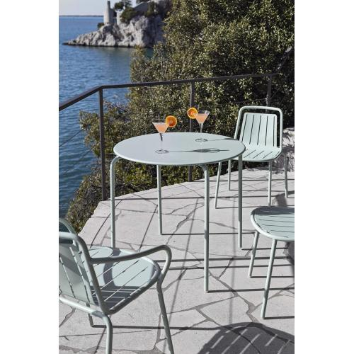 Connubia-Easy-outdoor-round-table-interior-kulteri-kerek-asztal-enterior- (8)