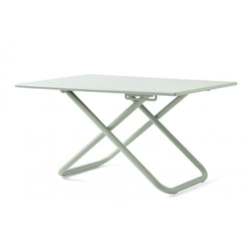 Connubia-Easy-outdoor-table-with-adjustable-height-kulteri-asztal-allithato-magassaggal- (2)