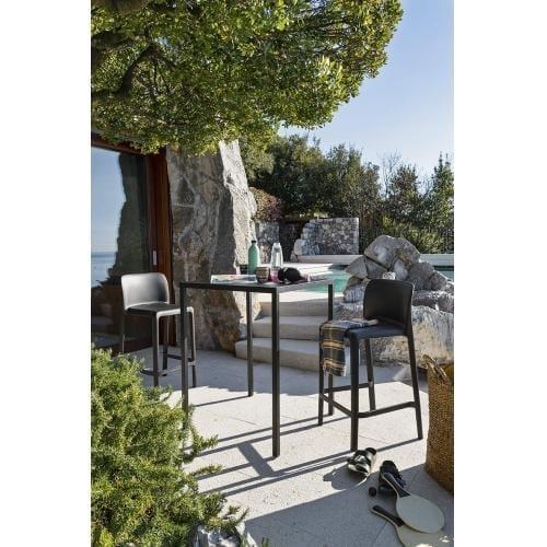 Connubia-Iron-outdoor-table-interior-kulteri-asztal-enterior- (5)