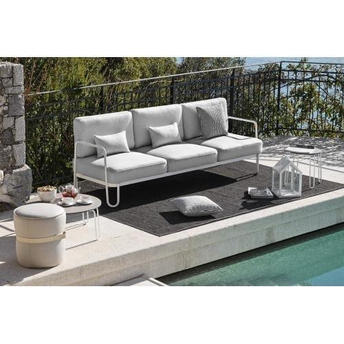 Connubia-Stulle-outdoor-3-seater-sofa-kulteri-3-szemelyes-kanape- (4)