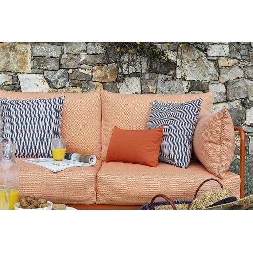 Connubia-Sunny-outdoor-cushion-interior-kulteri-parna-enterior- (13)