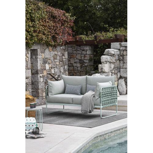 Connubia-Yo-outdoor-2-seater-sofa-kulteri-2-szemelyes-kanape- (2)