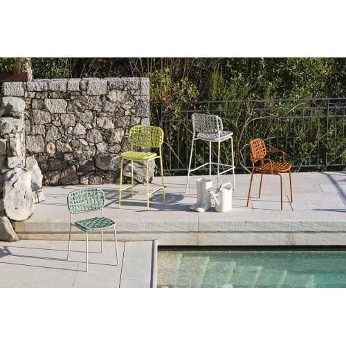 Connubia-Yo-outdoor-chairs-kulteri-szekek- (1)