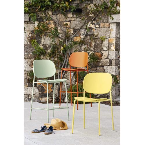 Connubia-Yo-outdoor-chairs-kulteri-szekek- (2)