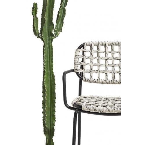 Connubia-Yo-outdoor-dining-chair-with-string-kulteri-etkezoszek-fonott-ulofelulettel-4