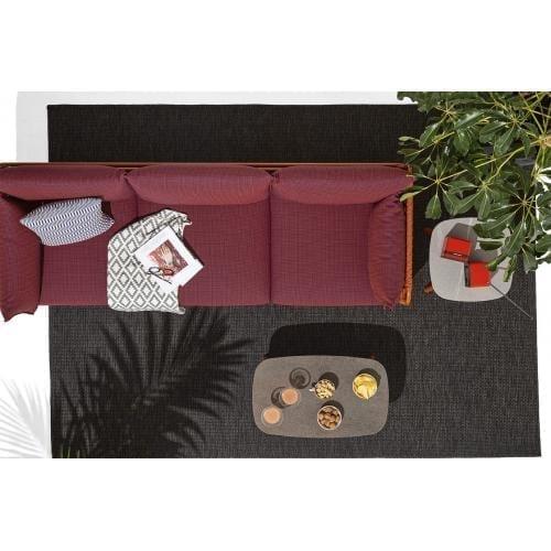 Connubia-Yo-outdoor-family-interior-Yo-kulteri-termekcsalad-enterior- (11)