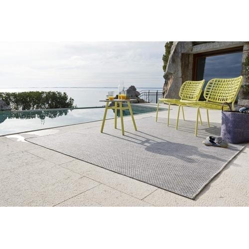 Connubia-Yo-outdoor-family-interior-Yo-kulteri-termekcsalad-enterior- (7)