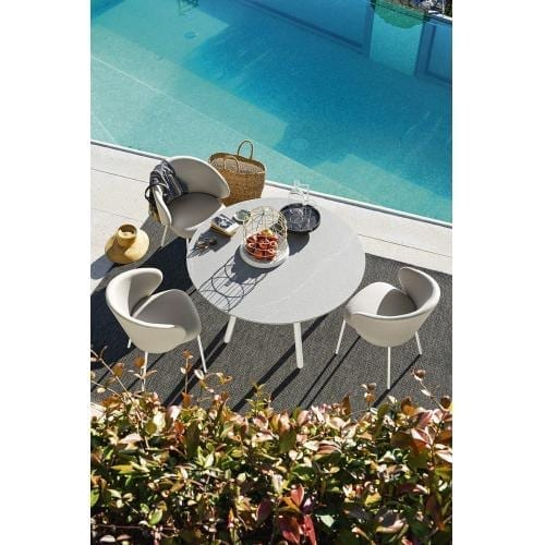 Connubia-Yo-outdoor-round-table-interior-kulteri-kerek-asztal-enterior- (1)