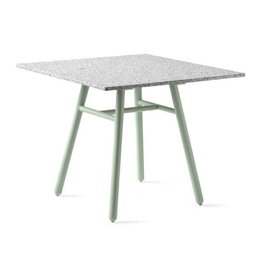 Connubia-Yo-outdoor-square-table-90-kulteri-negyzet-asztal-90