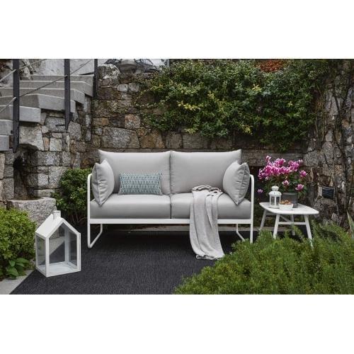 Connubia-outdoor-2-seater-sofa-interior-kulteri-2-szemelyes-kanape-enterior- (1)