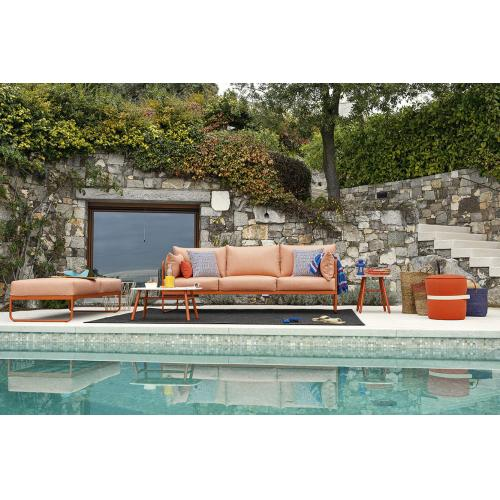 Connubia-outdoor-3-seater-sofa-interior-kulteri-3-szemelyes-kanape-enterior- (1)