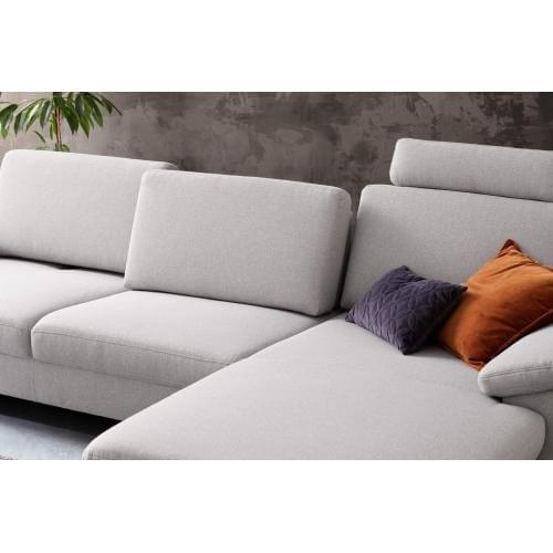 DasSofa-Coast-Move-2,5-seater-sofa-with-chaise-longue-2,5-szemelyes-kanape-pihenoresszel- (1)