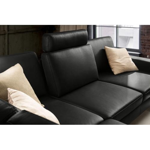 DasSofa-Coast-Move-leather-corner-sofabed-with-open-end-bor-sarokkanape-nyitott-veggel- (4)