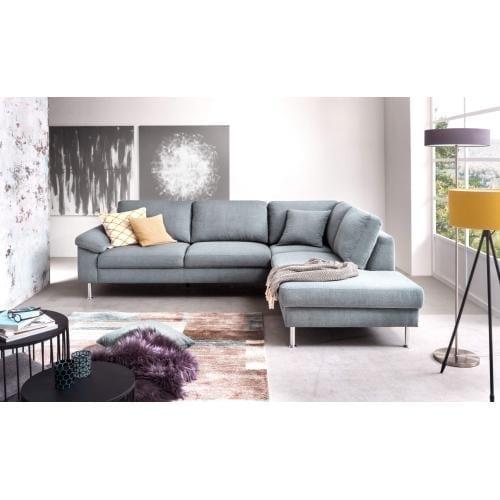 DasSofa-Deluxe-corner-sofa-with-open-end-sarokkanape-nyitott-veggel- (1)