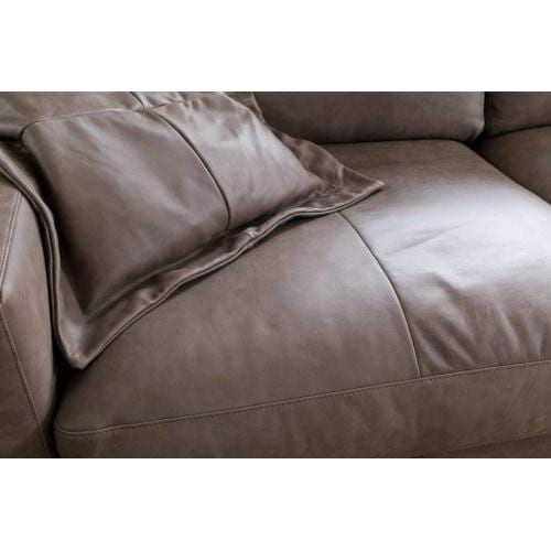 DasSofa-High-End-leather-sofa-details-borkanape-reszletek- (2)