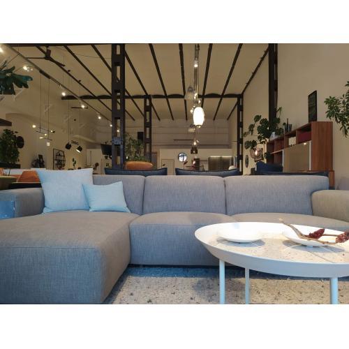 Furninova-Vesta-2,5-seater-sofa-with-chaise-longue-showroom-furniture-2,5-szemelyes-kanape-pihenoresszel-bemutatotermi-butor- (9)