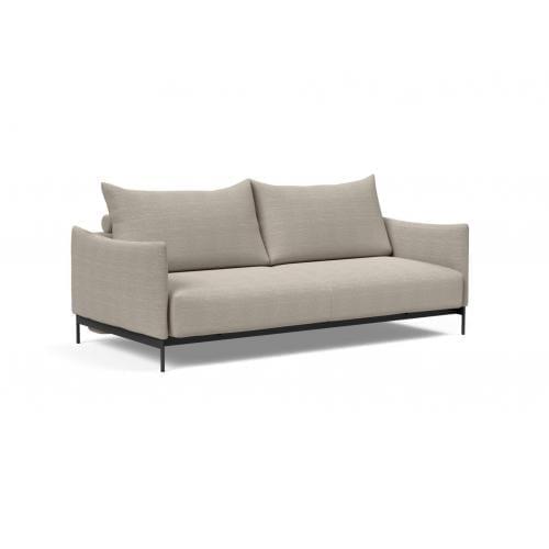 Innovation-Malloy-sofabed-agyazhato-kanape- (3)
