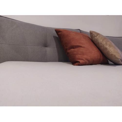 Rigosalotti-Bonnye-bed-with-storage-space-showroom-furniture-franciaagy-agynemutartoval-bemutatotermi-butor- (1)