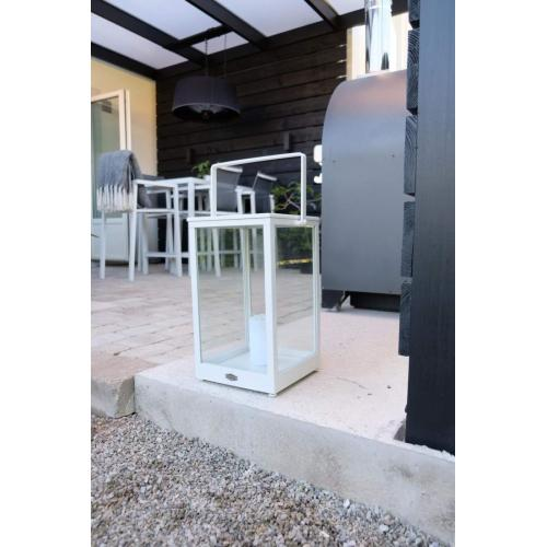 Brafab-Belfort-outdoor-lantern-interior-kulteri-lampas-enterior- (2)
