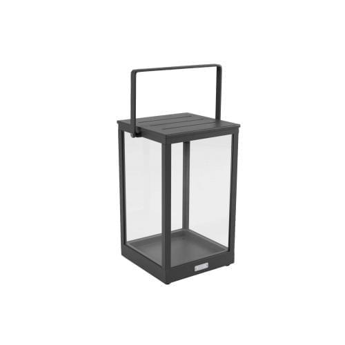 Brafab-Belfort-outdoor-lantern-medium-grey-kulteri-lampas-kozepes-szurke