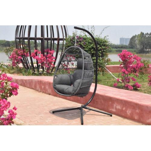 Brafab_Illora_hangingswing_interior-fuggo-fotel-enterior