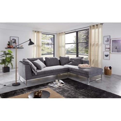 DasSofa-Camp-2.5-seater-sofa-with-chaise-longue-2 (1)