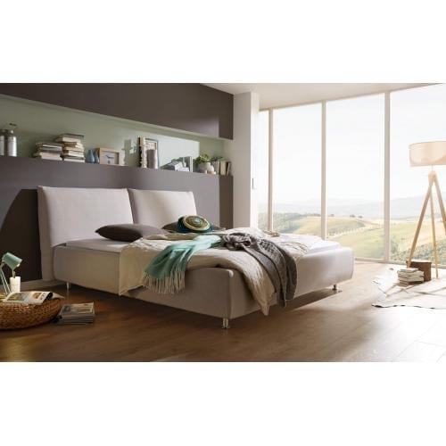 DasSofa-Homelike-bed-Homelike-franciaagy- (1)