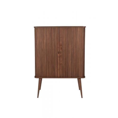 Zuiver-Barbier-cabinet-walnut-szekreny-dio (2)
