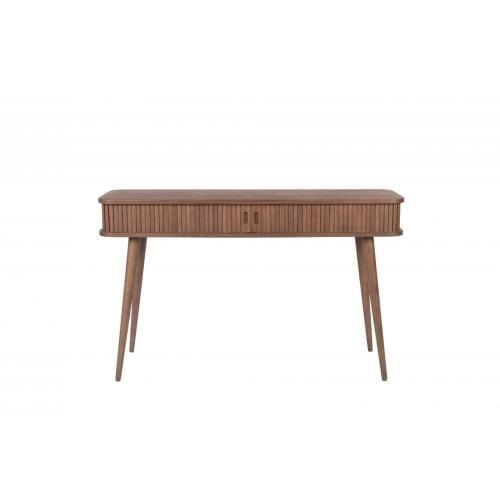 Zuiver-Barbier-console-table-walnut-konzolasztal-dió- (3)