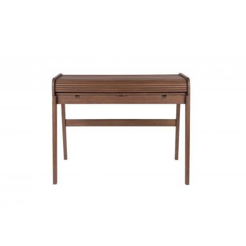 Zuiver-Barbier-desk-walnut-asztal-dio