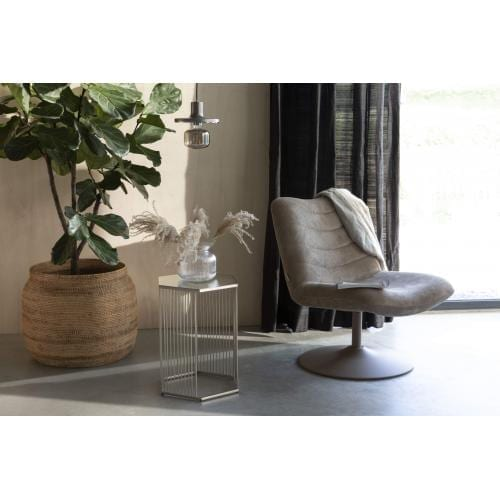 Zuiver-Bubba-lounge-chair-details-pihenoszek-reszletek- (2)