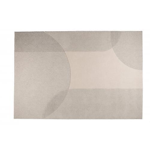 Zuiver-Dream-carpet-natural-grey-szonyeg-natur-szurke
