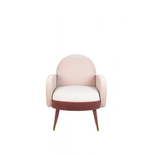 Zuiver-Sam-lounge-chair-details-fotel-reszletek- (4)