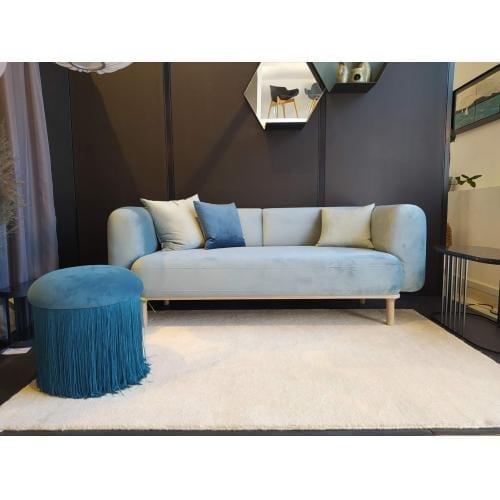 Bolia-Abby-2-seater-sofa-showroom-furniture-2-szemelyes-kanape-bemutatotermi-darab- (1)