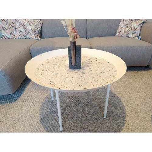 Bolia-Aro-coffee-table-showroom-furniture-dohanyzoasztal-bemutatotermi-butor (5)