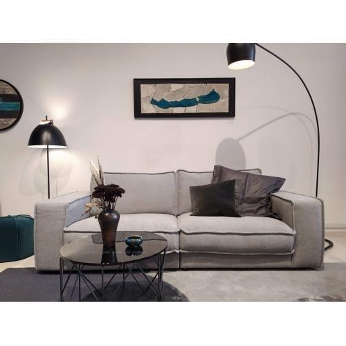 Bolia-Noora-2-module-sofa-with-footstool-showroom-products-2-modulos-kanape-labtartoval-bemutatotermi-modell- (1)