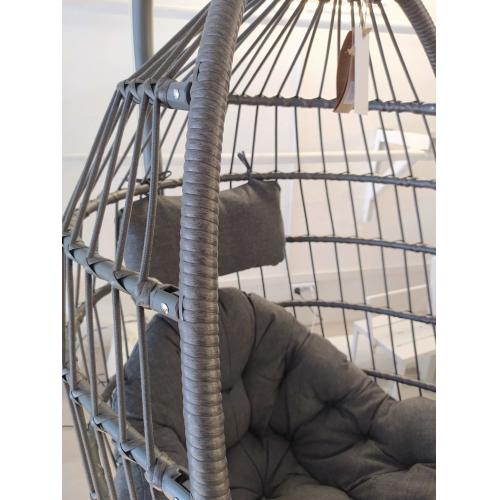 Brafab-Illora-outdoor-hanging-chair-showroom-furniture-kulteri-fuggo-fotel-bemutatotermi-modell- (3)