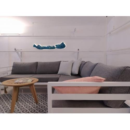 Brafab-Weldon-outdoor-modular-corner-sofa-showroom-furniture-kulteri-modularis-sarokkanape-bemutatotermi-modell- (2)