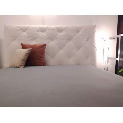 DasSofa-Anniston-bed-showroom-furniture-franciaagy-bemutatotermi-modell- (2)