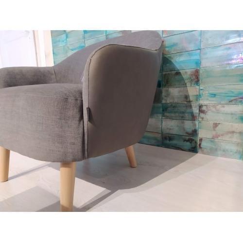 Furninova-Paloma-armchair-showroom-furniture-fotel-bemutatotermi-darab- (3)