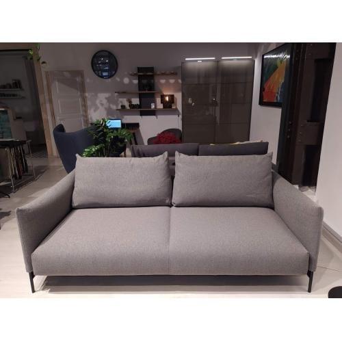 Innovation-Malloy-sofa-bed-showroom-furniture-kanapeagy-bemutatotermi-modell- (1)