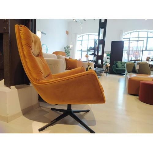 Theca-Moro-armchair-showroom-furniture-fotel-bemutatotermi-modell- (3)