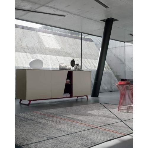 Tomasella-Diagonal-rug-interior-Diagonal-szonyeg-enterior