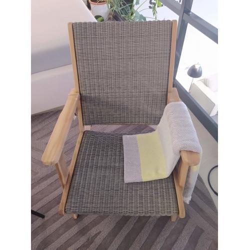 Brafab-Kira-outdoor-relax-armchair-IC-showroom-kulteri-relax-kartamlas-szek-IC-bemutatoterem- (2)