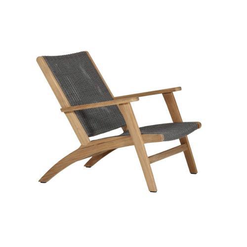 Brafab-Kira-outdoor-relax-chair-with-armrest-kulteri-relax-szek-kartamlaval- (2)