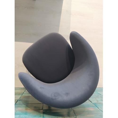 Connubia-Tuka-dining-chair-IC-showroom-Tuka-etkezoszek-IC-bemutatoterem- (5)