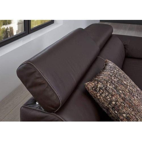 DasSofa-Colano-sofa-details-kanape-reszletek-1