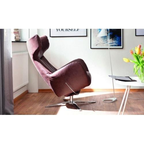 DasSofa-Cooper-swivelling-armchair-with-optional-rocking-function-forgos-fotel-opcionalis-dontheto-funkcioval- (4)